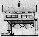 Строительство, реконструкция и техническое