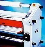 Широкоформатная печать и финишная обработка