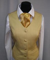 Пошив и дизайн корпоративной одежды, разработка корпоративного стиля