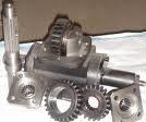 Услуги по обработке металла,  фрезерные, ...