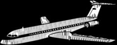 Авиабилеты по всему миру.Государственные...