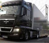 Road haulage