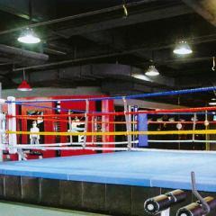 Освещение спортзалов, бассейнов (спортивное