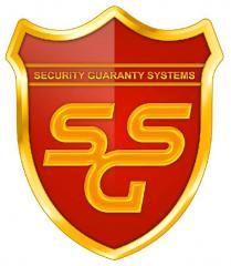 Установка систем пожарной и охранной...