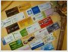 Печать открыток с индивидуальным подходом, эксклюзивные открытки, Краматорская типография