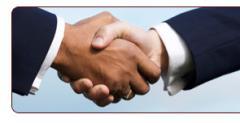 Программы мотивации для торговых партнеров