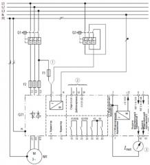 Designing of Automatic Control Systems