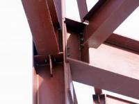Изготовление металлических конструкций