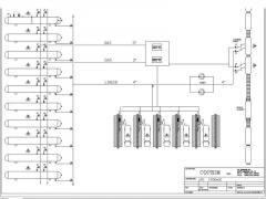 Проектно-строительные работы в области энергетики