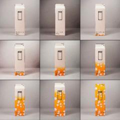 Тестирование типа и дизайна упаковки