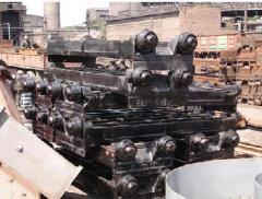 Capital and planovopredupreditelny repairs of the