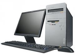 Ремонт комплектующих компьютеров Киев