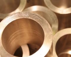 Исследование рынка элементов трубопроводов из
