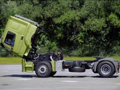 Автоперевозки с попутной загрузкой автотранспорта