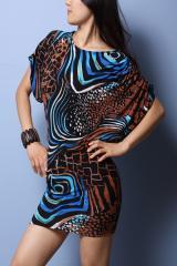Модная одежда из США