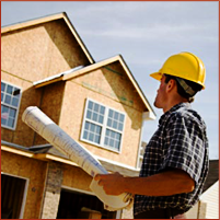 Construction and turnkey repair services, it is