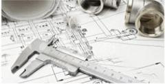 Разработка и изготовление стандартного и
