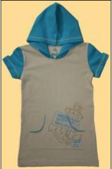Продажа одежды для детей,  младенцев оптом, ...