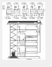 Smoke removal - design, installation, service.