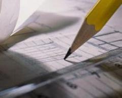 Підвищення ефективності бізнесу