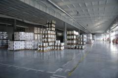 Аренда складских помещений Борисполь