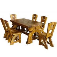 Изготовление мебели из массива дерева Ивано-Франковск Тернополь Львов