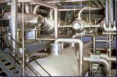 Теплообменник для когв-16 теплообменник магнезитовый