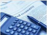 Восстановление бухгалтерского учета и...