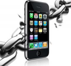Перепрошивка,  разблокировка телефонов, ...