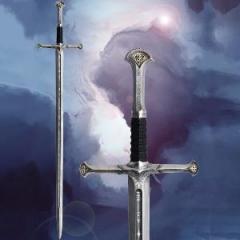Изготовление клинкового оружия под заказ (саи, катана, гунто, танто, нагамаки, вакидзаси, синоби-гатана, меч, сабля, рапира, шпага, нож, кортик)