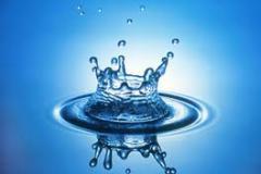 Тест-анализ питьевой воды и предоставление...