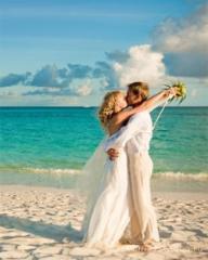 Услуги на брачни агенции