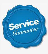 Сервисное и гарантийное обслуживание
