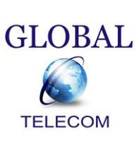 Организация телефонных сетей- Компания Глобал