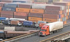 Растаможивание грузов