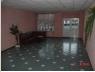 Services of hotel, Novgorodian