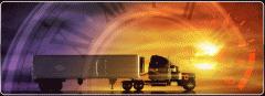 Automobile cargo delivery