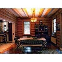 Строительство деревянно-каркасных домов ...