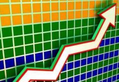 Государственная поддержка инвестиционных и инновационных проектов | поиск инвесторов
