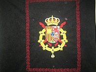 Computer embroidery