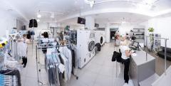Компания КИМС более 16 лет работает на рынке в