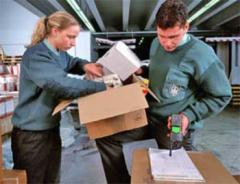 Consultations concerning customs registration