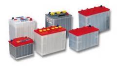 Utilization of electrolytes Kiev. We offer