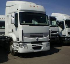 Customs clearance of cars (Ukraine, Kiev,