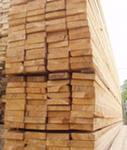 Экспорт пиломатериалов (доски обрезные, ...