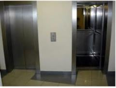 Maintenance of elevators