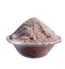 Production of fertilizers