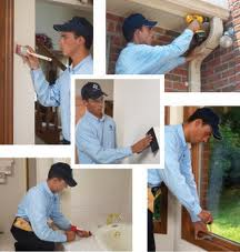 Все виды строительных и ремонтно-отделочных работ.