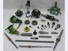 Изготовление нестандартного оборудования по чертежам