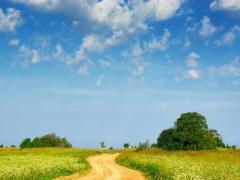 Оценка земли нормативная и экспертная